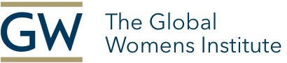 GW; The Global Women's Institute